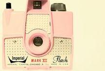 Pink.....<3.......