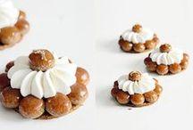 P r e T T y B a k I n G. / pretty baking
