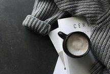 C o F F e e L o v e. / coffee - caffè - kawa