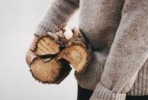 W o o D L o v E. / wood love