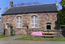 Museum 2016 / Events and images from and about  Ullapool Museum