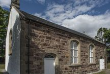 Ullapool  Museum 2017 / Images and events from and about the museum