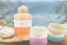Spa: Pamper Yourself!