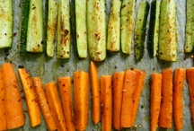 Recipies - Tasty Restricted Diet / Recipes: Anti-Inflammation, Gluten/Dairy/Sugar/Soy Free, Organic, healthy oil. Fruit/Veg. Breakfast 1/3-1/2 protein, no grain. else 1/3 grain/white potato/protein. No agave, low fructose.