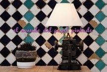 COORDONNÉ   / Iconos emblemáticos de las ciudades más famosas del mundo, protagonizan la colección estrella de Coordonné para el 2013, de la diseñadora madrileña Blanca Gomez que combina la elegancia y la sofisticación de Londres, Nueva York y París, con la frescura y la sencillez de sus diseños.