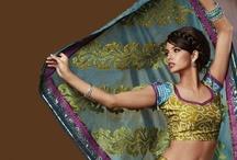 Beautiul Bollywood