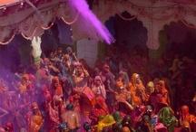Hindu Festivals