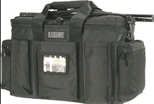 Officer Bags / Shop for duty bags, police bags, organizers, tactical bags, range bags, gun bags and more at OfficerStore!