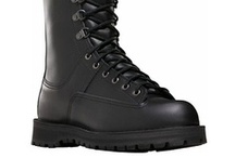 Officer Boots / Shop our wide selection of boots to find the perfect fit for you and your needs. Including police boots, duty boots, men's boots, women's boots, tactical boots, and more!
