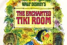 Tiki Magic!