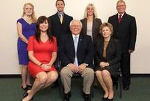 New Hanover County Board of Education