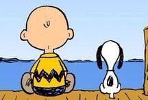 Charlie / Charlie Brown