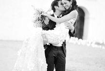 Wedding / Every beautiful love story deserves a beautiful wedding