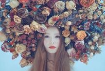 Oleg Oprisco / Surreal Fine Art Photography By Oleg Oprisco (Internet Resources)