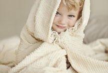 Photography // Littles