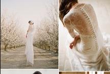 Wedding Dresses & Accessories