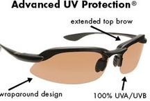 Dioptics Sunglasses