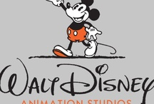 Disney / Disney - The Happiest Place On Earth !!  It really is ! / by Forex Grabber