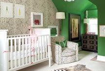 Nurseries We Love