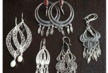 Duygu Durmaz Jewelry / Duygu Durmaz Jewelry