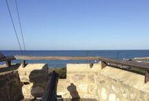 Fremantle WA History