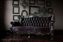 Home Decor / by Shantιa :)