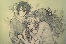 Burdge and Viria! / Yep