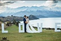 Wedding hire / All items shown on this page are available to hire at Wanaka Dreams Wedding hire