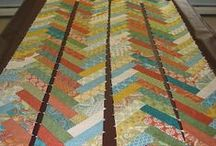 Quilt Patterns / Quilt Patterns I find as I scan the web.