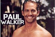 Miss You Paul / Paul Walker