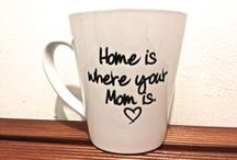 Mother's Day Quotes found by Dioptics / Mother's Day quotes for Mom!