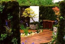 Awesome Landscaping finds by Dioptics