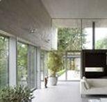 Mosa. Housing : Living Room