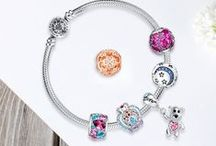 Jewelry | Necklaces | Pendants | Rings | Bracelets / Jewelry Pendants Necklaces Rings and Bracelets / by Designs by Cali Kay