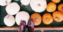AutumnSplendor / That beautiful, crisp, pumpkin spice time of year. ☕️