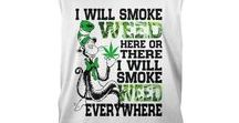 Marijuana * Cannibus / Marijuana * Cannibus * Weed * Pot * Reefer * Grass * Dope * Ganja * Hash * Herb * Mary Jane * Skunk * Boom * Chronic * Cheeba *** Legalize * Medical Marijuana * Product