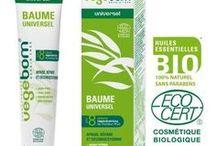 Test de produits bio / cosmétiques bio cosmétiques naturels over 40