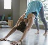 Yoga / yoga yoga débutant yoga iyengar styles de yoga