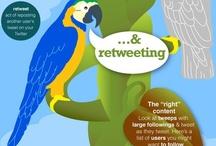 Twitter WILDvanNATUUR.NL