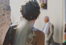 My wedding was better than Pinterest s wedding!! hihi
