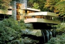 Arquitectura alternativa
