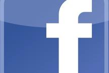 SleepPro on Social Media
