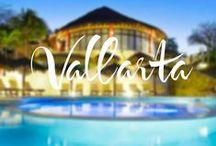 Your dream wedding in Riviera Nayarit / Tu boda de cuento en Riviera Nayarit / Celebra tu boda con nosotros en Vallarta/Celebrate your wedding with us in Vallarta