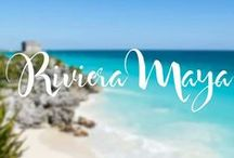 Your dream wedding in Riviera Maya! / Celebrate your wedding with us in Riviera Maya, Mexico. How do you picture your wedding day?
