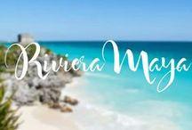 Your dream weding in Riviera Maya / Tu boda de cuento en la Riviera Maya / Celebra tu boda con nosotros en la Riviera Maya/Celebrate your wedding with us in Riviera Maya