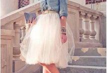Fashionesz ♡
