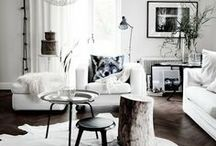 Interior-Design-Home