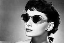 accessoires glamour / #accessoires glamour #accessoires vintage #accessoires retro #retro swimsuit #maillot retro