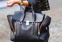 la moda che amo! <3