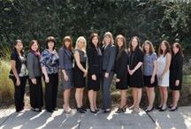 The Orlando Law Group Team / Meet the team of The Orlando Law Group in East Orlando, FL (Avalon Park and Lake Nona)